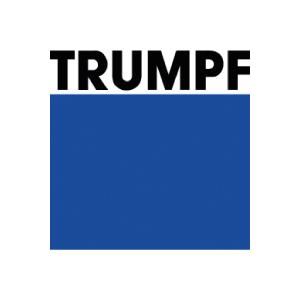 trumpf_ein_Herstellerpartner_der_Firma_Ditzinger_in_Braunschweig