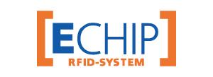 Ditzinger-Braunschweig-ECHIP-System