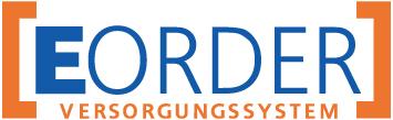 Ditzinger-Braunschweig-EORDER-System