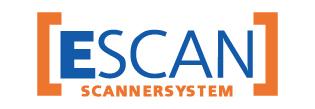 Ditzinger-Braunschweig-ESCAN-System
