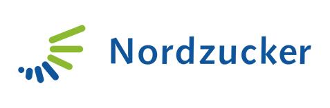 Ditzinger-Braunschweig-Nordzucker-Logo