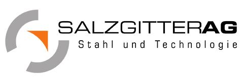 Ditzinger-Braunschweig-Salzgitter-AG-Logo