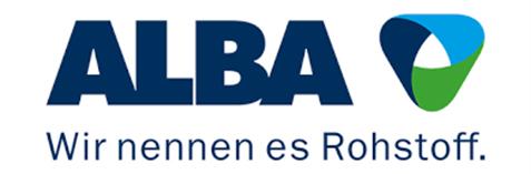 Ditzinger-Braunschweig-alba-Logo