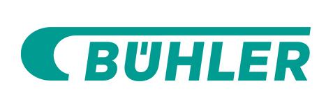 Ditzinger-Braunschweig-bühler-Logo