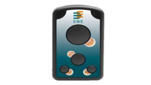 Ditzinger-escan-Scanner