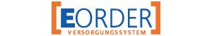 EORDER-Ditzinger-Braunschweig
