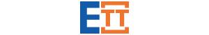 ETT-Ditzinger-Braunschweig
