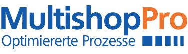 Ditzinger-Braunschwei-MultishopPro-Logo
