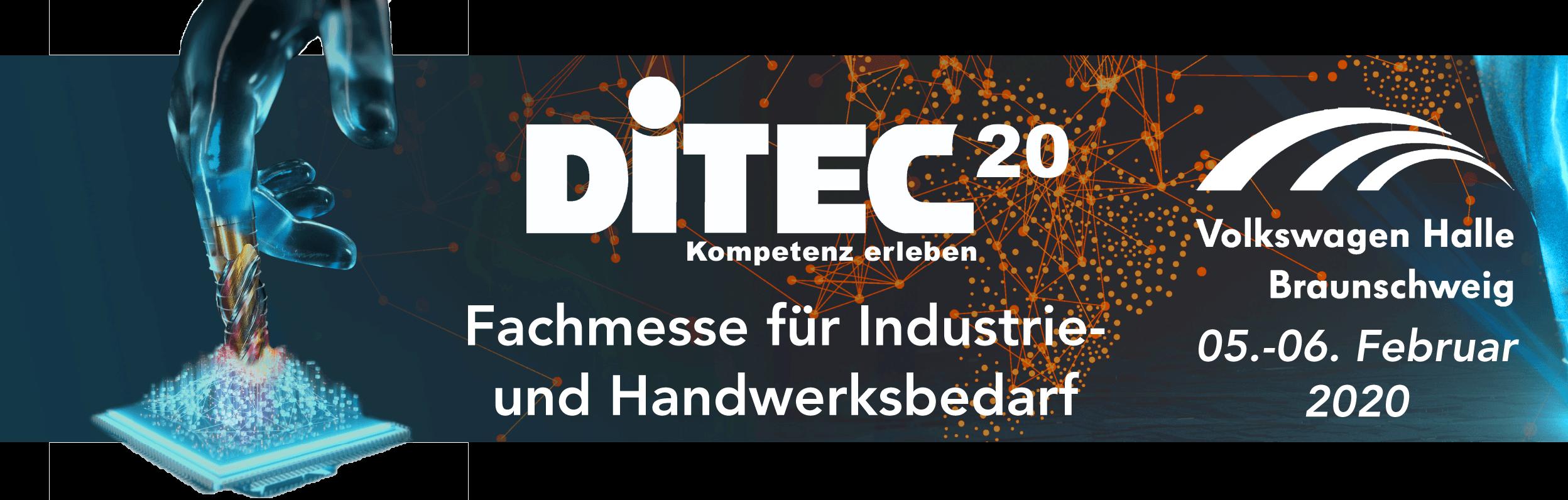DITZIFLEX_Banner-Ditec20