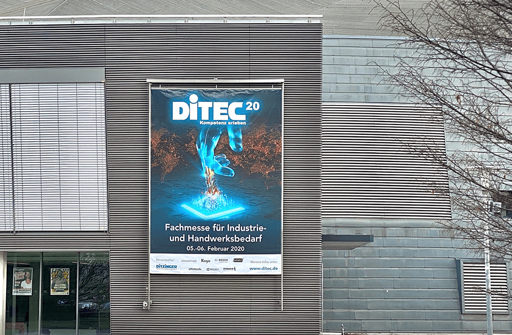Ditec20-Braunschweig-Messe-34